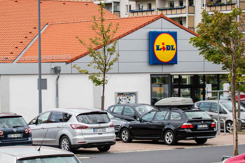 Sehr cool, was LIDL ab Montag (28.9.) überall verkauft