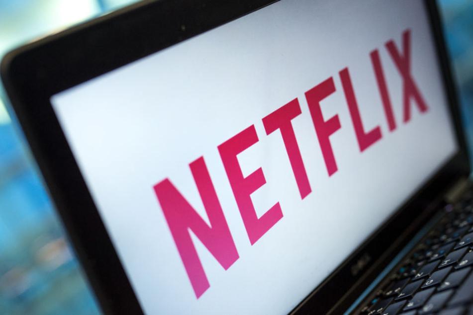 Wer sich beim Quiz in die Top 3 kämpft, kann sein Leben lang kostenlos Netflix schauen.