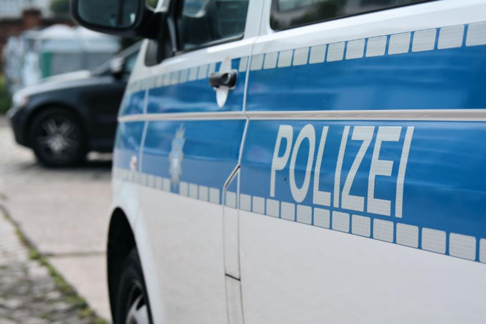 Schläger und Messerstecher auf Meininger Almfest: Polizei im Dauereinsatz