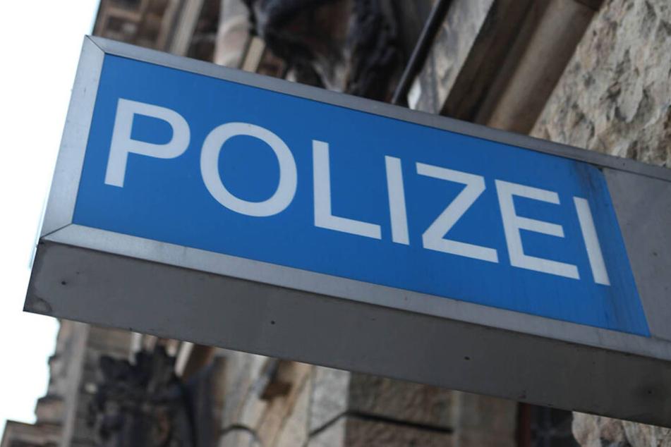 Der Besuch von Polizeirevieren durch Abgeordnete war bislang reglementiert - laut Ministerium wegen zu viel Wahlwerbung.