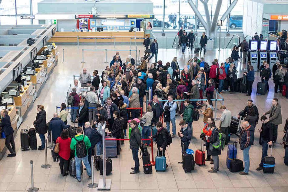 Datendiebstahl bei British Airways