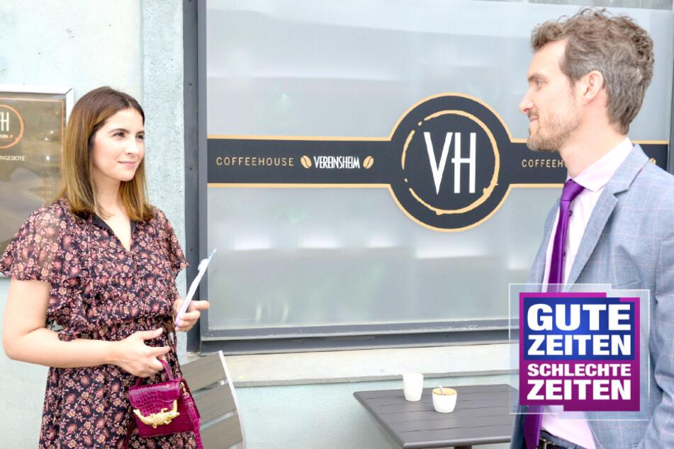 """GZSZ: GZSZ-Liebe auf Abstand: Fans finden es """"schrecklich"""""""