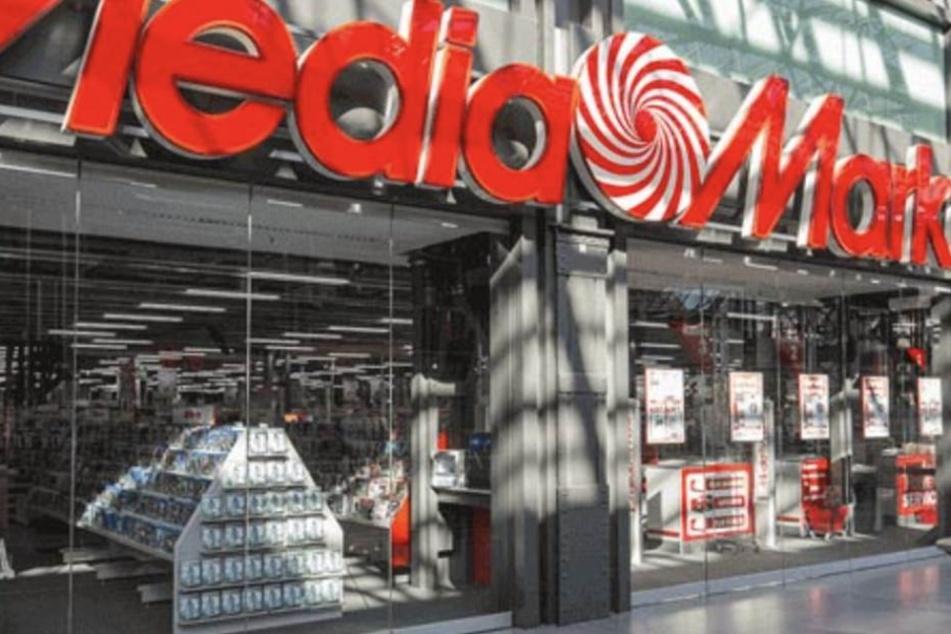 Mediamarkt Hat Vor Heiligabend Viele Produkte Massiv Im Preis Gesenkt