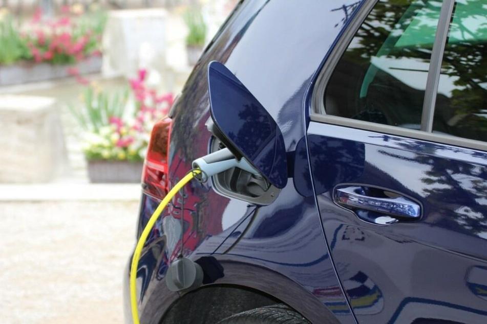 Elektroautos werden immer beliebter - doch sind sie mittlerweile auch praxistauglich?