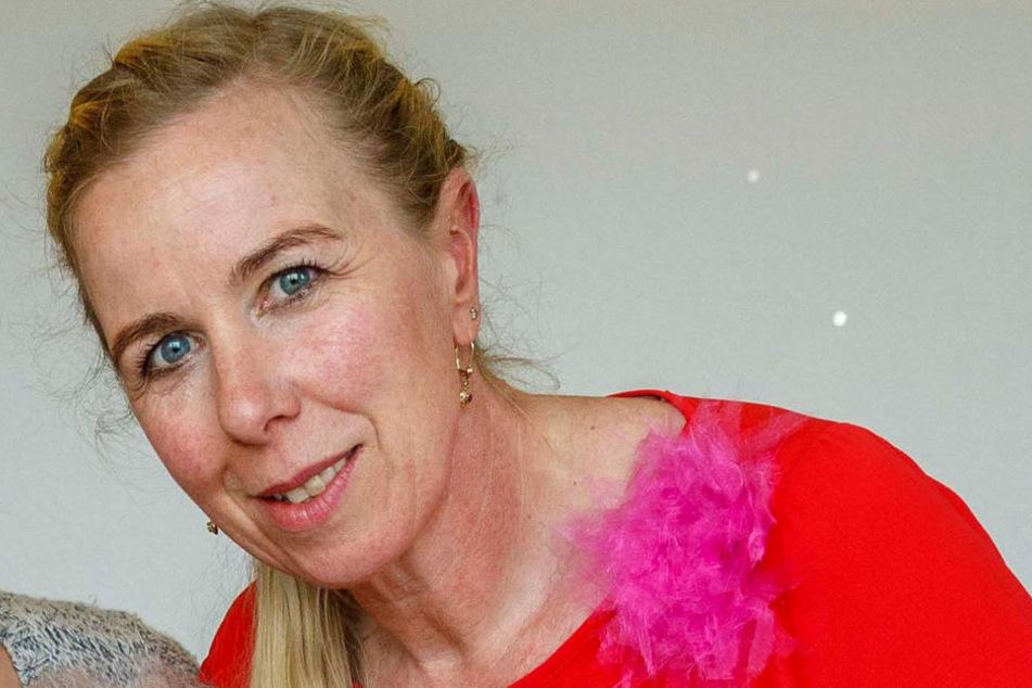Mode-Expertin Evelyna Schubert weiß, was geht und was nicht.