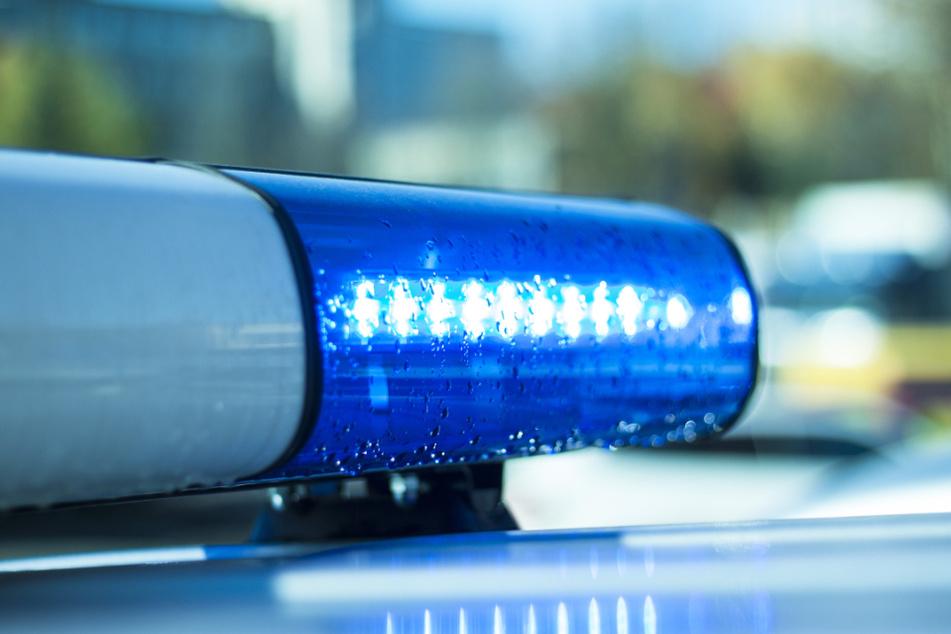 Die Polizei nahm in beiden Fällen sexueller Belästigung Ermittlungen auf. (Symbolbild)
