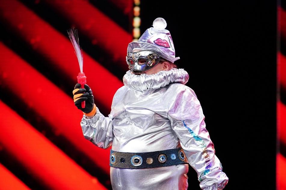 """""""Das Supertalent"""": Was hat die """"Kult-Bauchrolle"""" Stefan Chone dieses Mal vor?"""