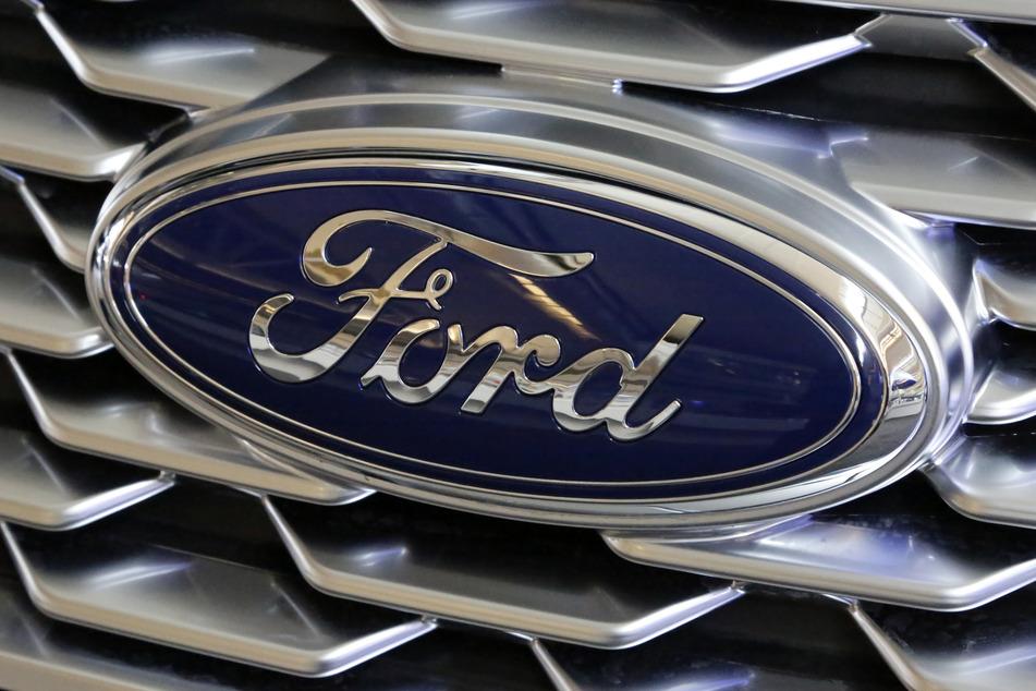 Zurückgerufene Kuga-Hybride: Ford will mit Pool-Lösung CO2-Bilanz erreichen