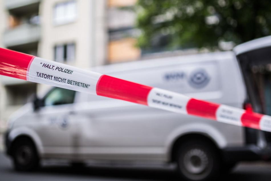 Als die Kassetten in Kiel kontrolliert wurden, fehlte plötzlich 2,3 Millionen Euro. (Symbolbild)