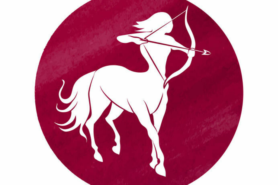 Monatshoroskop Schütze: Dein Horoskop für Juli 2020