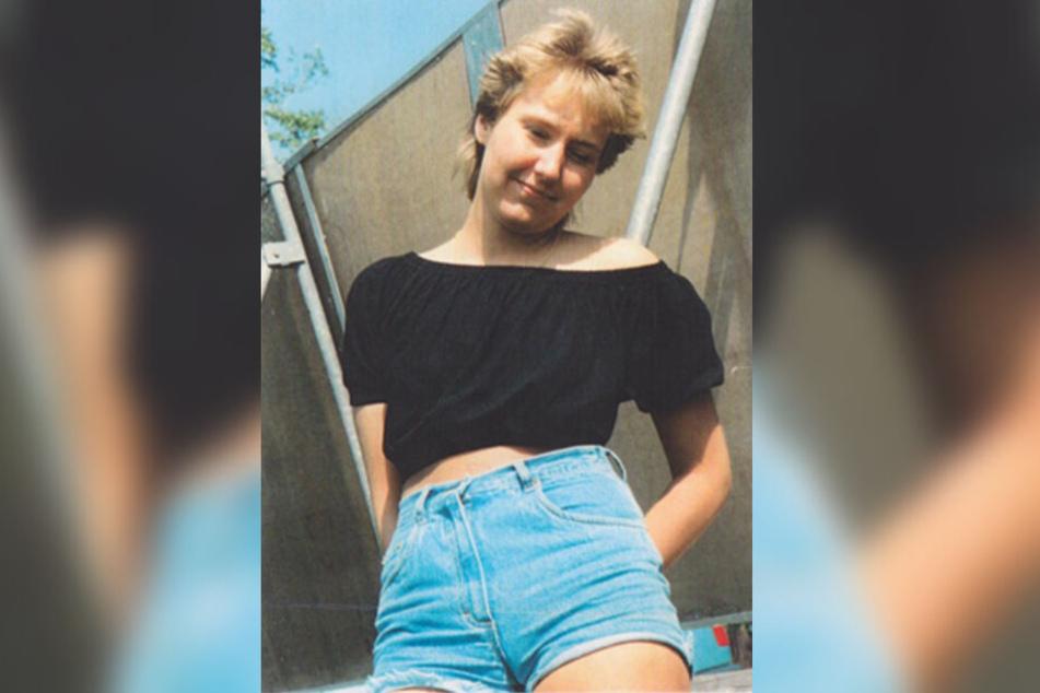 """Sylvia D. arbeitete in Flensburg unter dem Pseudonym """"Mandy"""" als Prostituierte."""