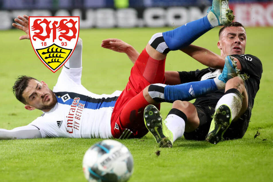 """Kacklos!"" VfB-Fans sind über den nächsten Pokal-Gegner alles andere als begeistert"