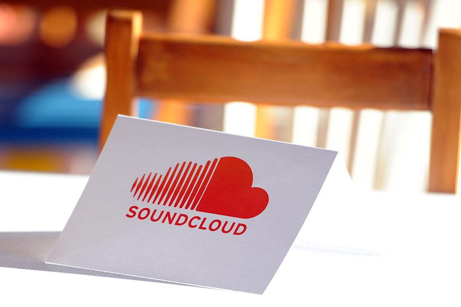 Nach den Anfängen 2007 in Stockholm, wurde SoundCloud 2008 fest in Berlin etabliert und expandierte rasch.