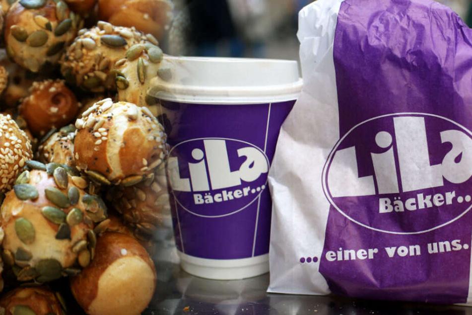 Insolvenzverfahren beendet: Lila Bäcker ist gerettet!