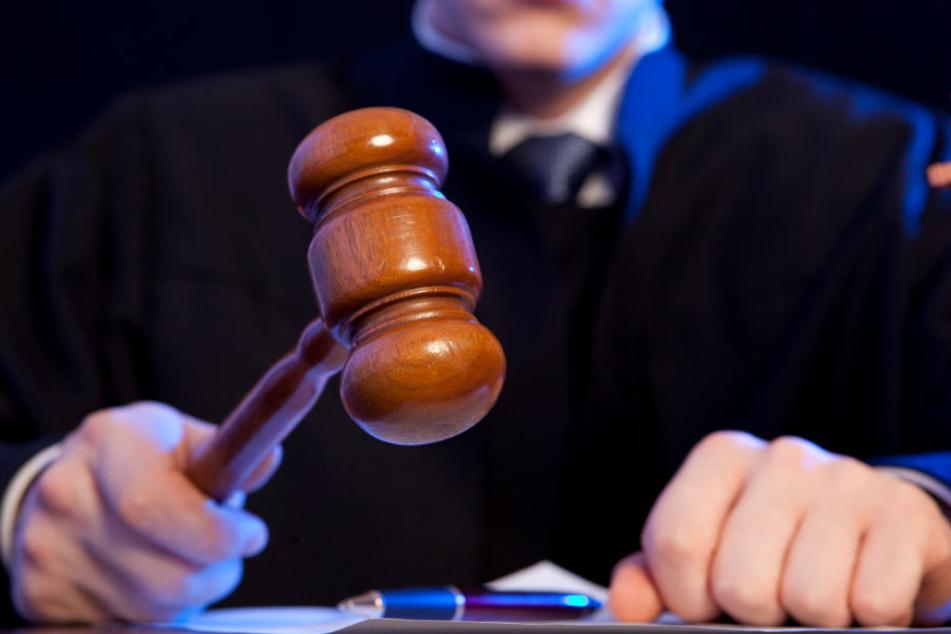 Der Streit um das Carport endete vor dem Verwaltungsgericht. (Symbolbild)