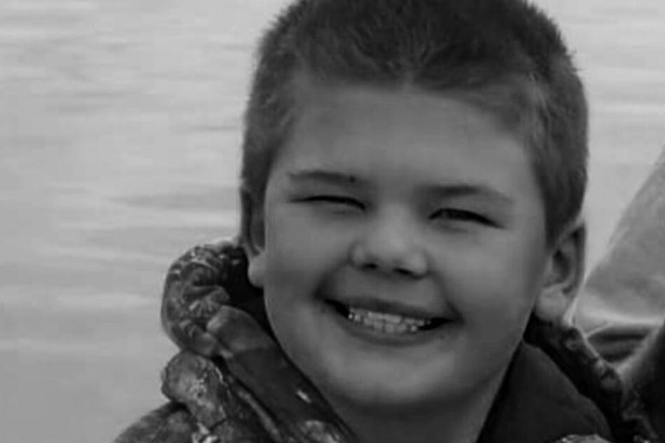 Junge (9) bei Hasen-Jagd versehentlich von Vater erschossen