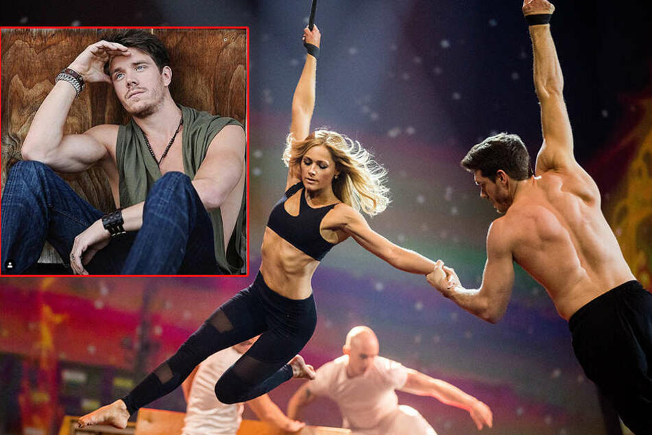 Helene Fischer und der Tänzer Thomas Seitel gaben Ende vergangenen Jahres ihre Beziehung bekannt.