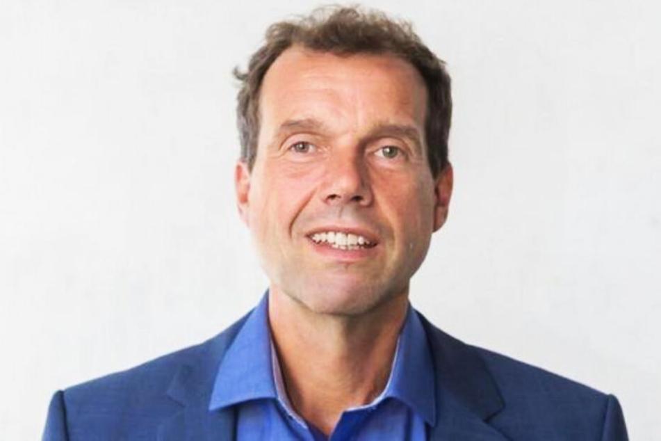 Holger Lengfeld, Soziologe an der Uni Leipzig, hat sich zum starken Abschneiden der AfD bei der Sächsischen Landtagswahl zu Wort gemeldet.