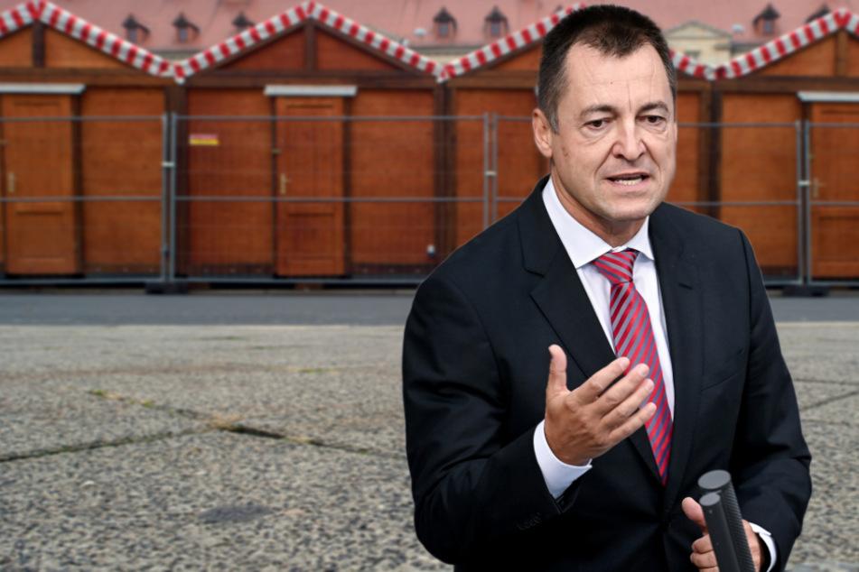 Politiker kritisiert: Auszahlung von Novemberhilfen noch immer schleppend!