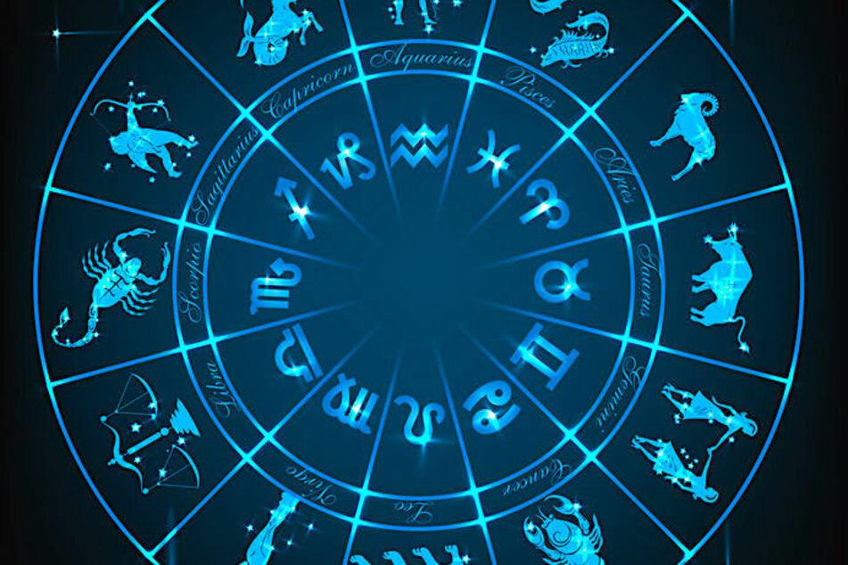 Horoskop Löwe Heute