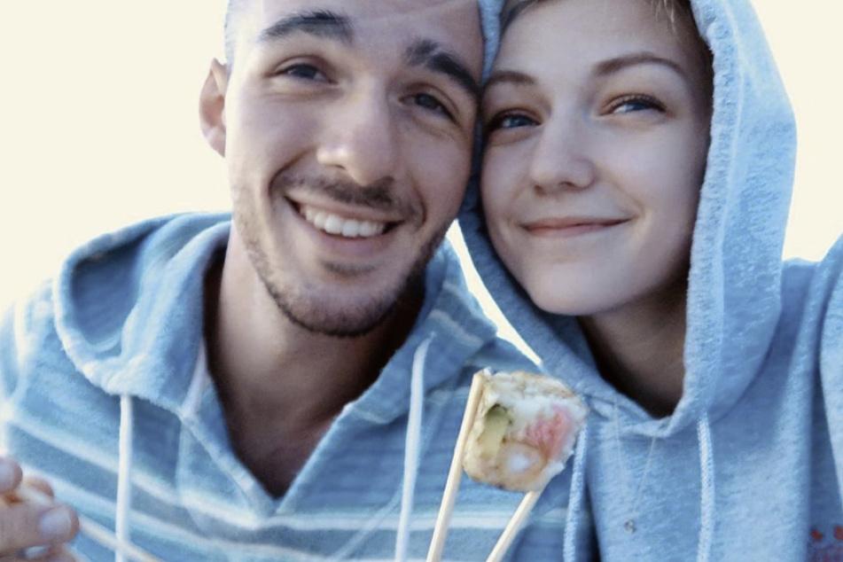 Gabby Petito und ihr Freund unternahmen einen abenteuerlichen Road-Trip quer durch die USA. Doch Brian Laundrie kehrte am 1. September allein von der Reise in seine Heimat in Florida zurück.