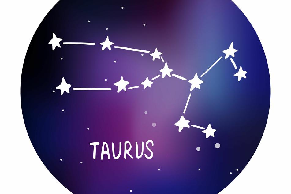 Wochenhoroskop Stier: Deine Horoskop Woche vom 17.05. - 23.05.2021