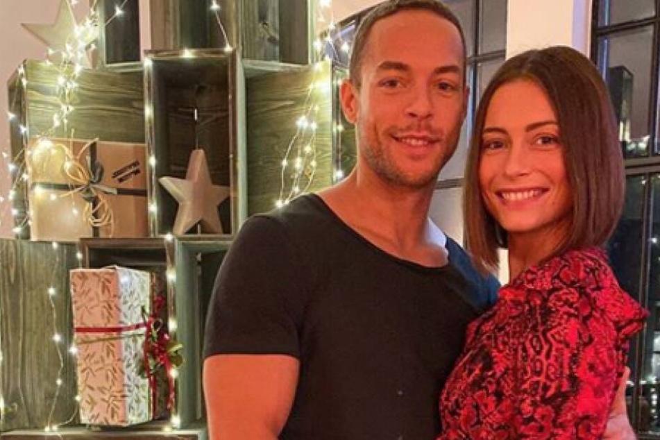 Bachelor-Paar Andrej Mangold und Jennifer Lange: Sie wollen sich vergrößern!