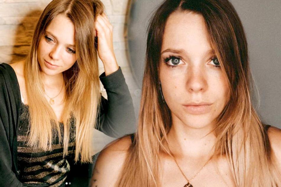 """Emotionales Video von Anne Wünsche: """"Mir geht's überhaupt nicht gut"""""""