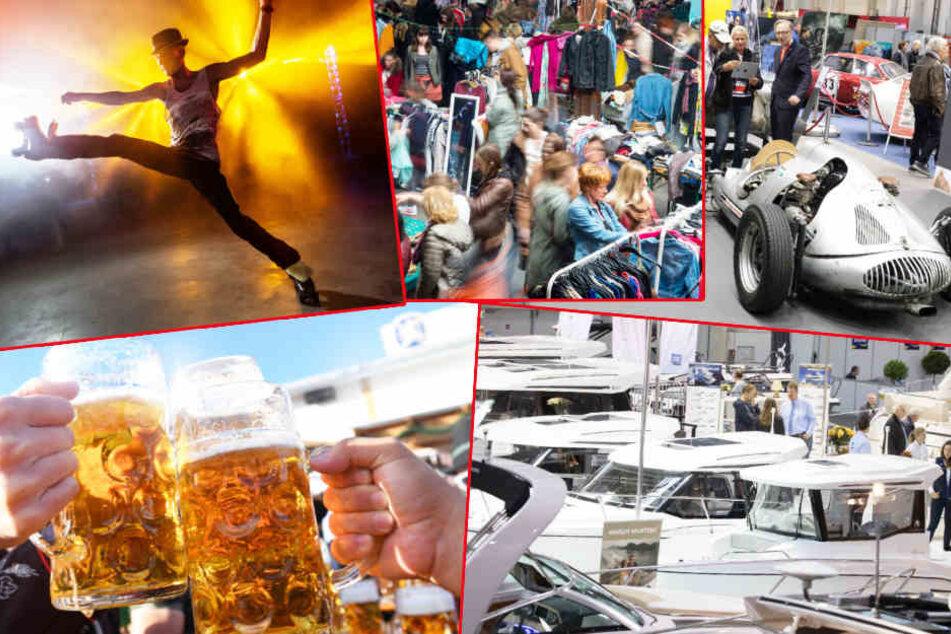 Bier-Boote-Oldtimer-mehr-Das-ist-Samstag-in-Hamburg-los