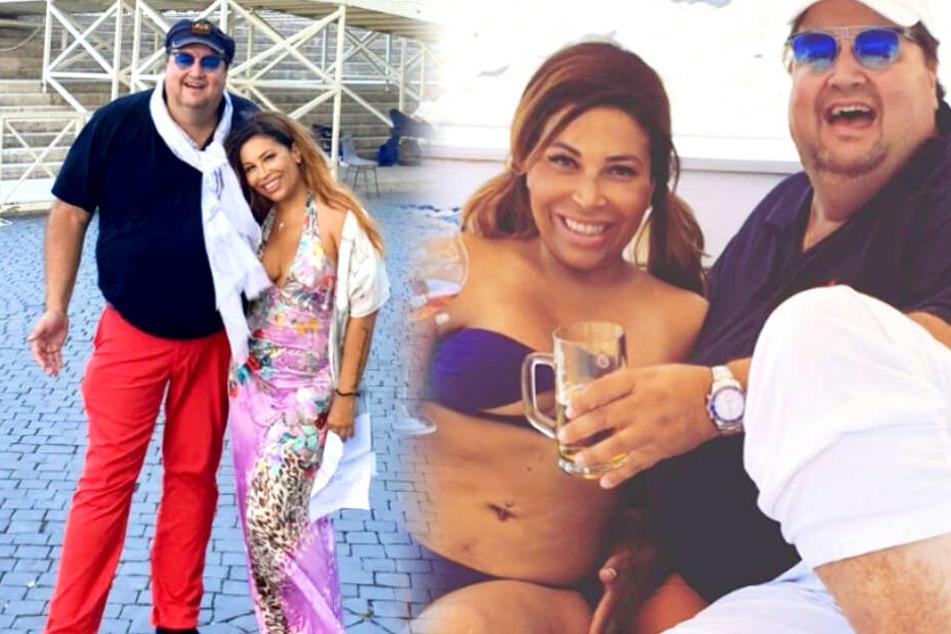 Erster Krach: Scheitert Patricia Blancos Liebe an diesem Wunsch?