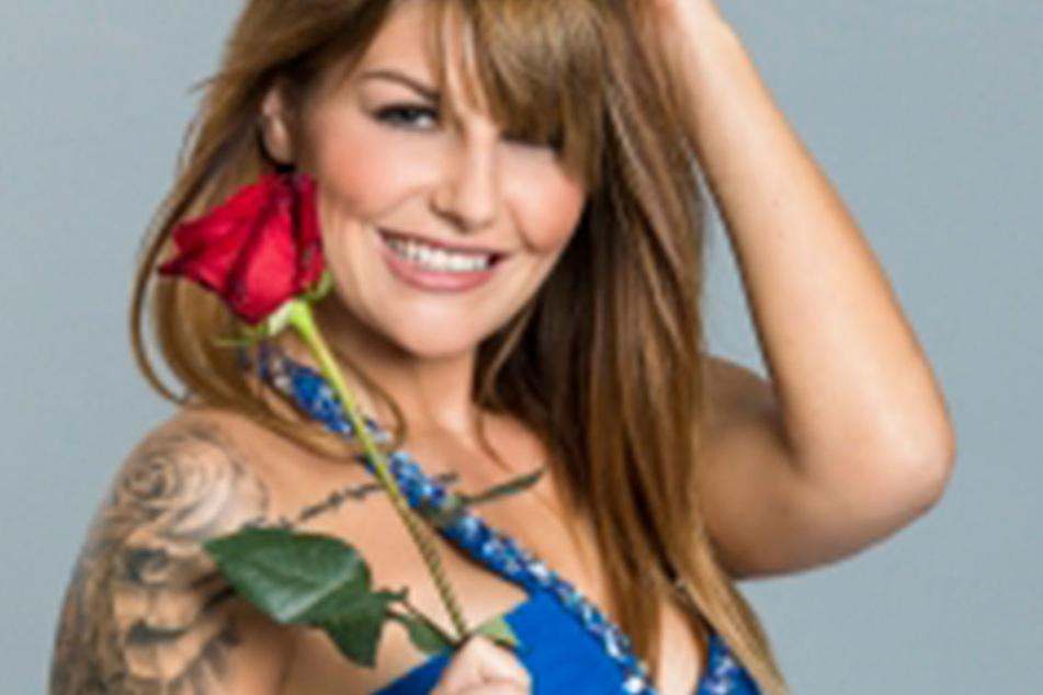 Fabienne Gierke