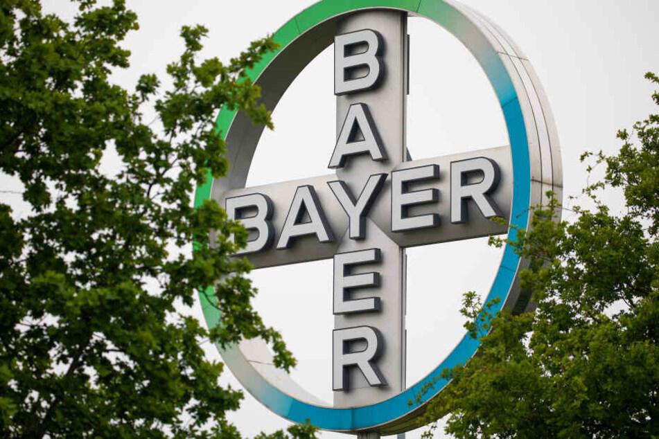 Der Bayern-Konzern streicht bis Ende 2021 4500 Stellen in Deutschland.