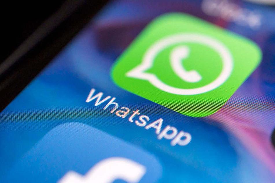 Tot wegen WhatsApp: Frau wird auf offener Straße von Lynchmob attackiert