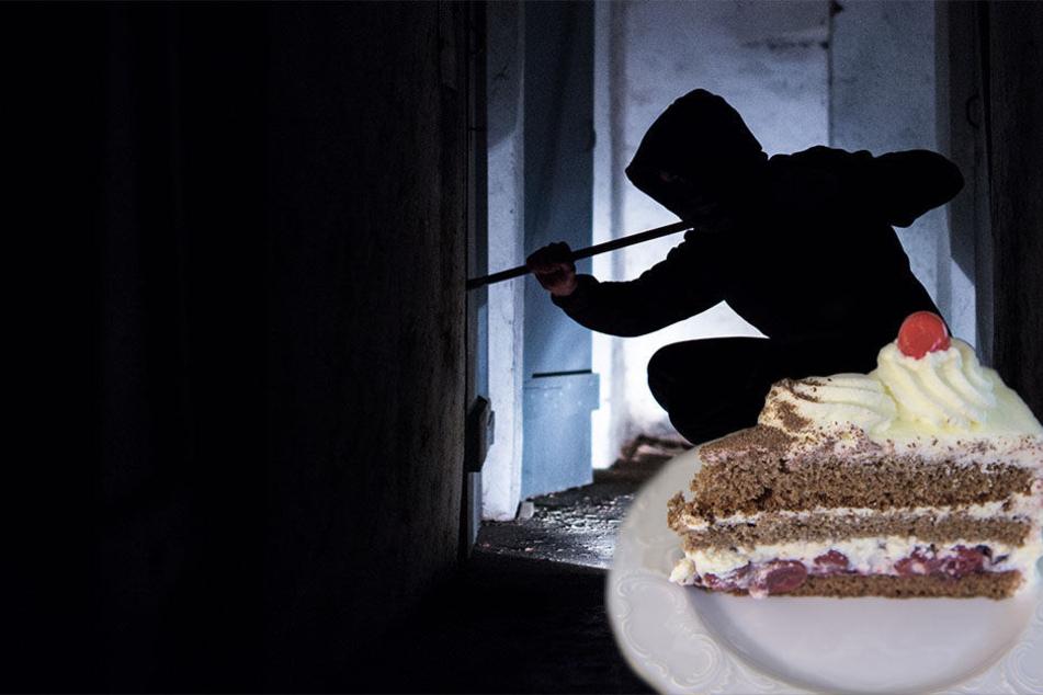 Einbruch macht hungrig: Der junge Mann (22) konnte einen Mitternachtssnack aus der Dönerbude anscheinend nicht widerstehen. (Symbolbild)