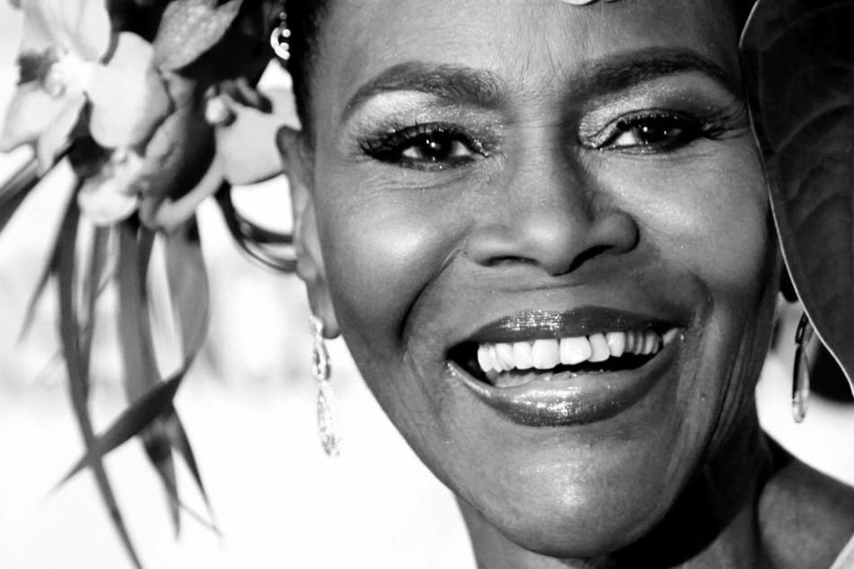 Große Trauer um Oscar-Preisträgerin Cicely Tyson: US-Schauspielerin wurde 96 Jahre alt