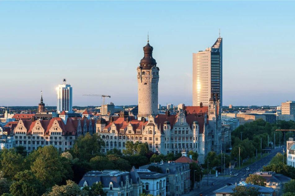 Online-Atlas zeigt, welche Leipziger Stadtteile am meisten von Gentrifizierung betroffen sind