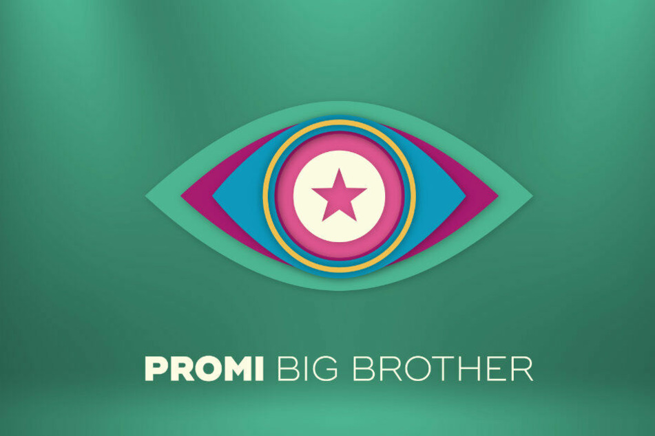 Promi Big Brother 2019.
