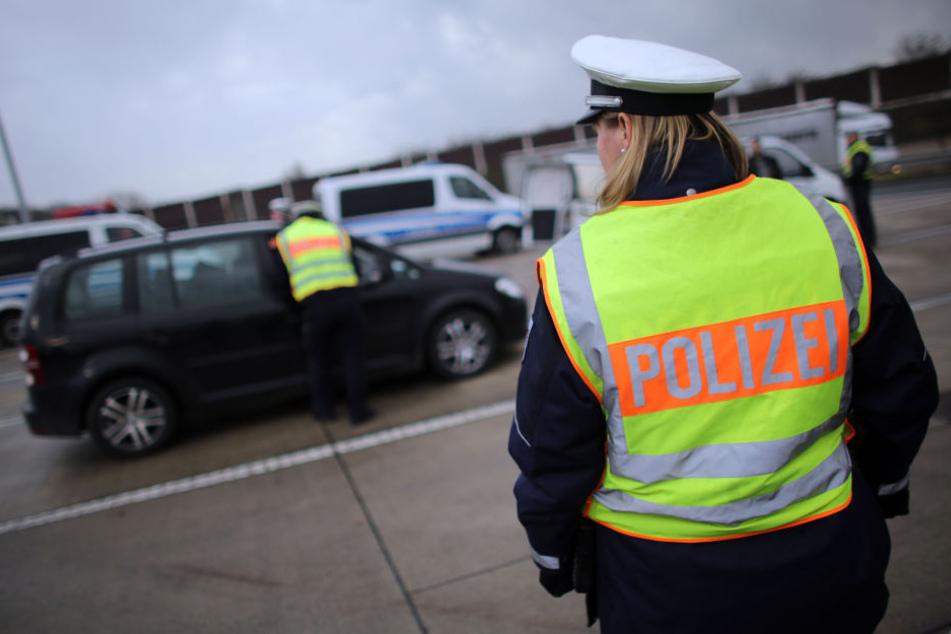 Die Polizei will Druck auf mobile Einbrecherbanden machen.