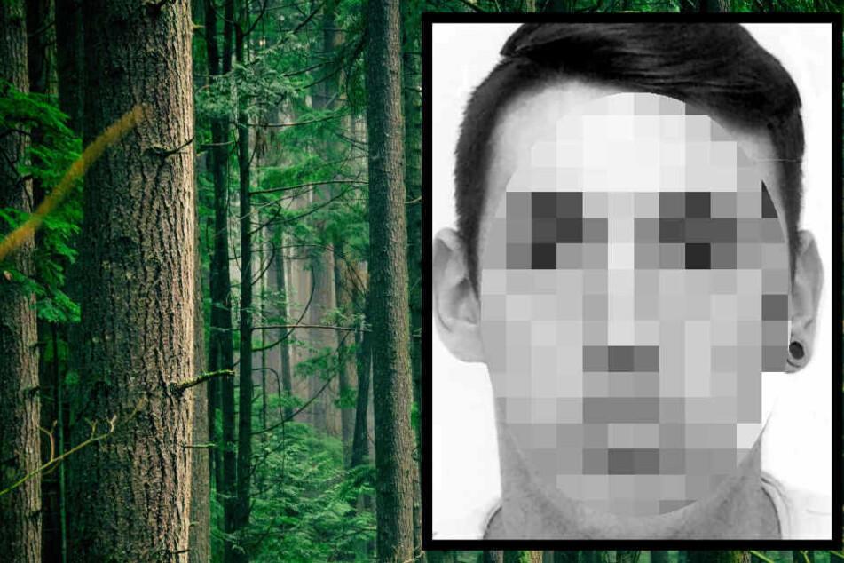 Drogengeschäfte hatten zum Streit zwischen Tom-Justin S. und den vier jungen Männern geführt.