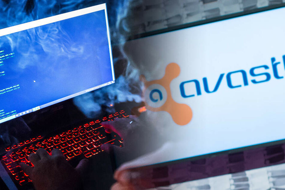 Hacker-Update: Antiviren-Programm wird zum Spionage-Tool