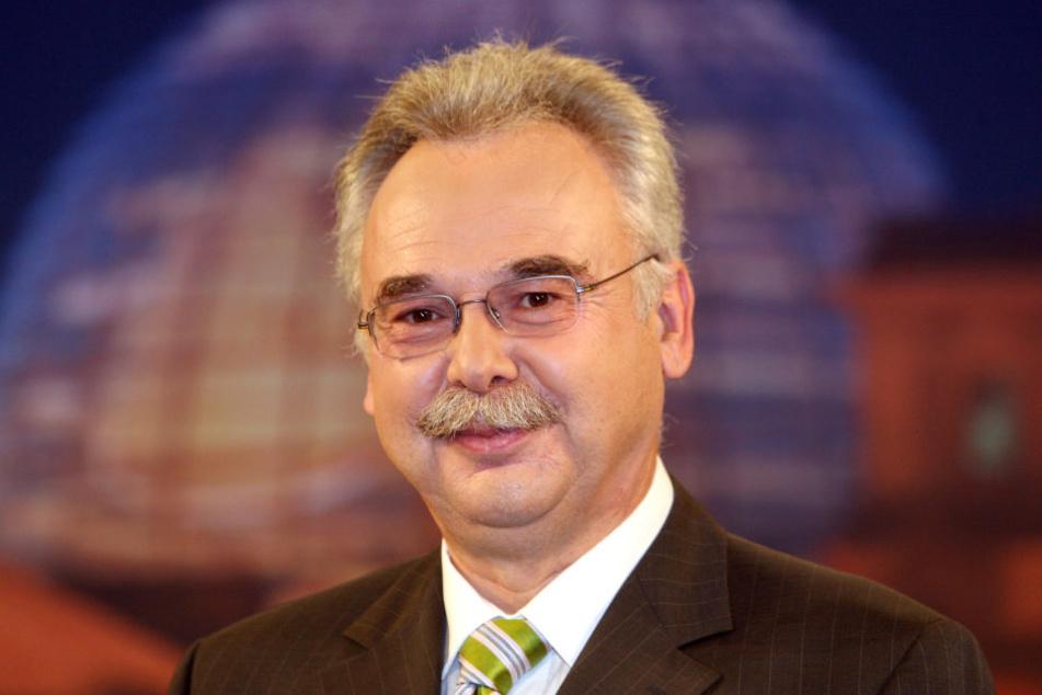 Kriminologe Thomas Feltes fordert eine zentrale Unterbringung von islamistischen Terrorverdächtigen.