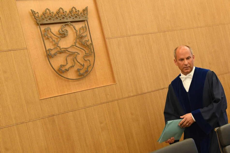 Der Staatsgerichtshof hat entschieden: Bis zur Landtagswahl im Oktober muss der Wahlkreis Frankfurt I neu eingeteilt werden.