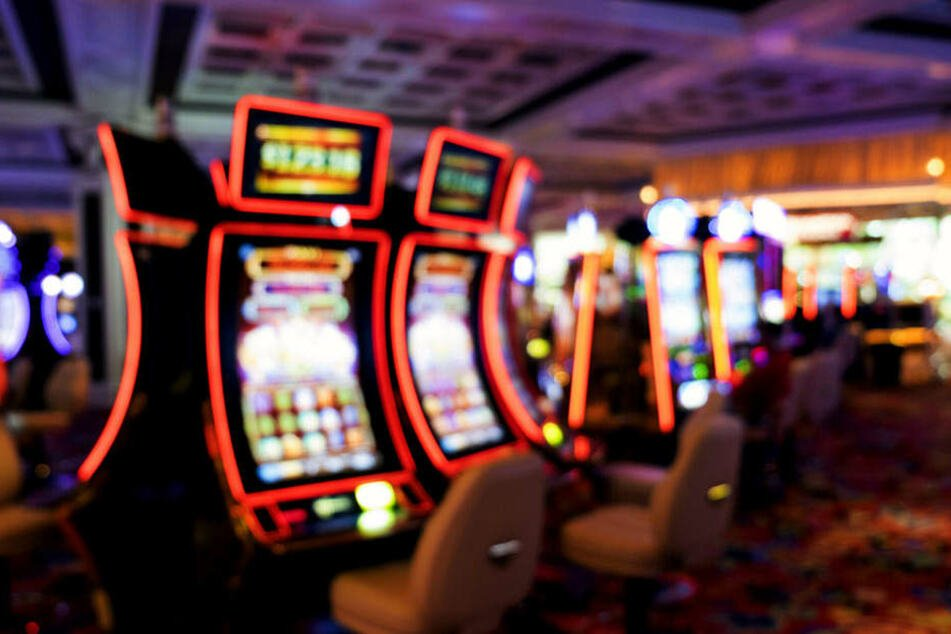 Die Glücksspielbranche kämpft mit einer zunehmenden Anzahl an Verbrechen.