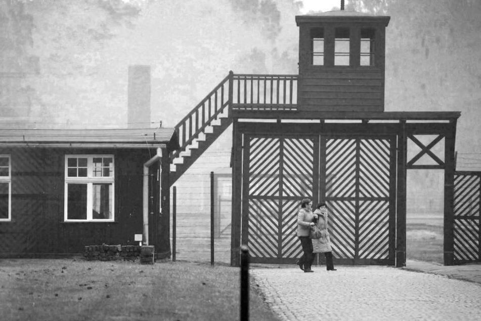 Für mehrere hundert Morde in dem Konzentrationslager soll der ehemalige SS-Wachmann verantwortlich sein.