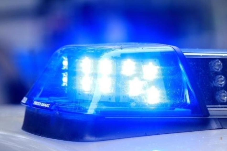 Bei Schüssen in einer Arztpraxis in der Nähe des Marburger Hauptbahnhofes sind zwei Mediziner ums Leben gekommen.