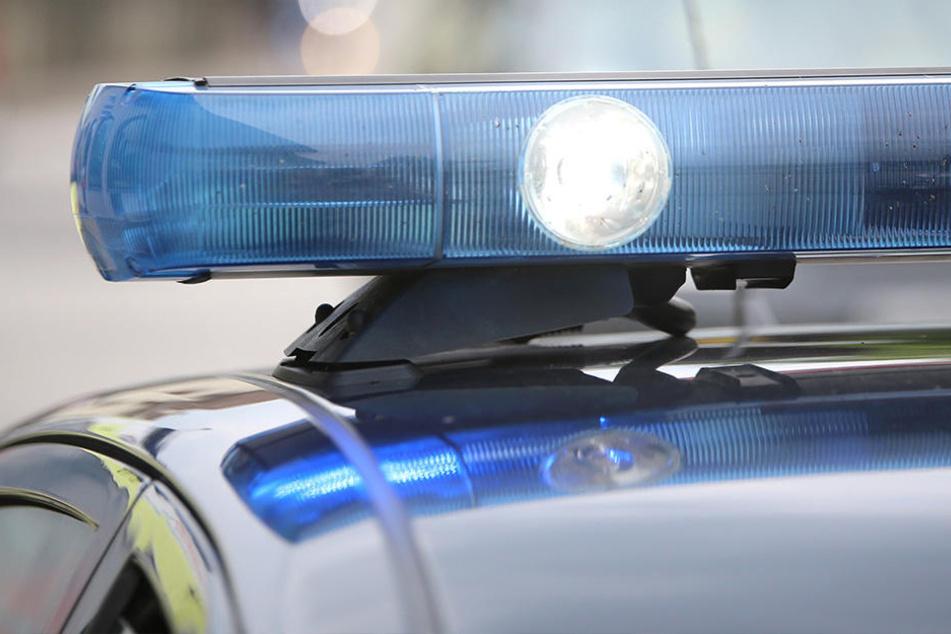 Erste Ermittlungsergebnisse der Polizei deuten auf eine Familientragödie hin, teilte der zuständige Staatsanwalt mit.
