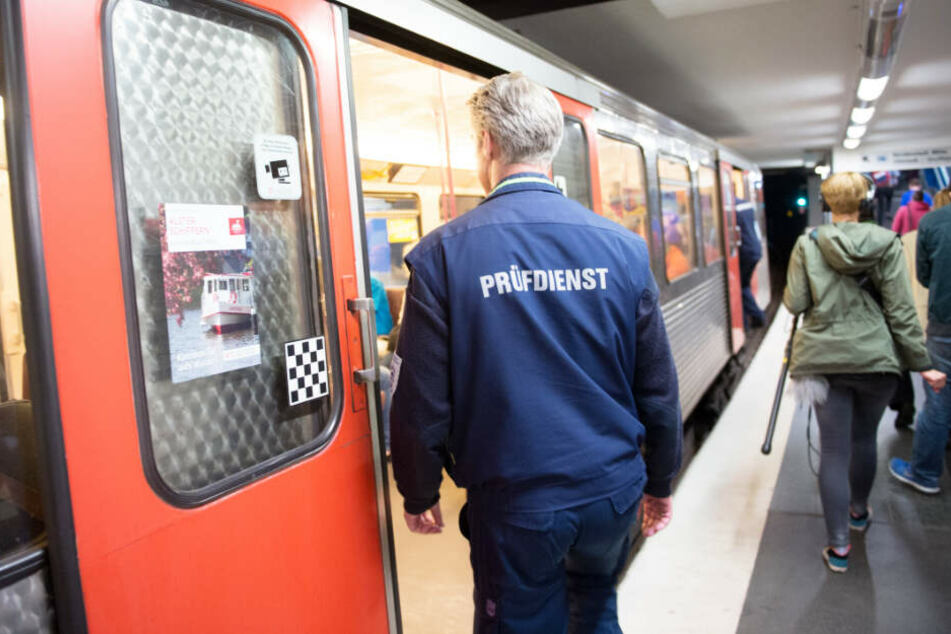 Aufatmen für Pendler: U3 fährt ab Montag wieder durch die City