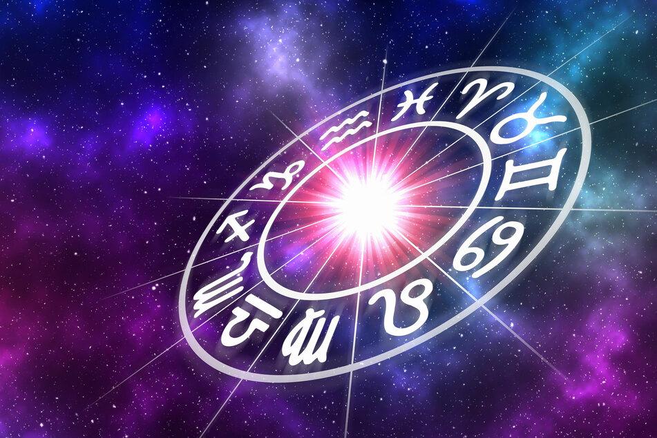 Horoskop heute: Tageshoroskop kostenlos für den 05.04.2020