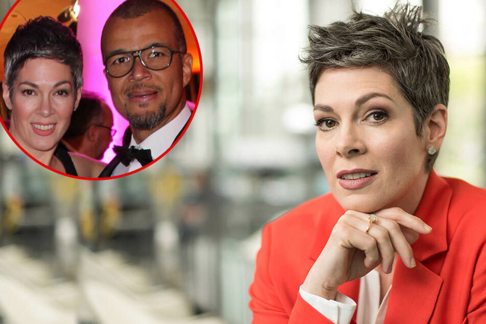 """""""Rote Rosen""""-Star Cheryl Shepard überrascht mit wildem Sex-Geständnis"""