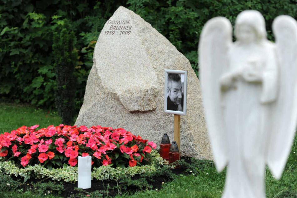 München: Erinnerung an Dominik Brunner: Er beschützte Schüler und bezahlte mit seinem Leben